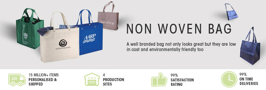 Cangnan Jiehua Trading Co., Ltd. - paper bag, kraft paper bag