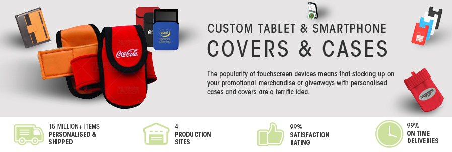 Tablet | Phone Case Covers