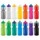 X-Stream BPA Free Drink Bottles