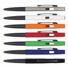 Chase Custom Stylus Flip Pen