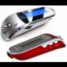 Customised Mini Mp3 Player