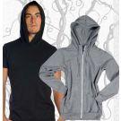 Corporate Clothing - Hoodie