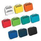 5litre Logo Branded Lunch Bags