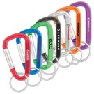 Student Promotional Ideas 50mm Carabiner