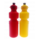 750ml Fliptop Promotional Bottle