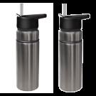 Stainless Steel Bottles - Vesuvius