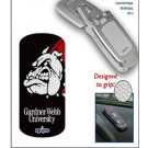 Promotional Phone Grip