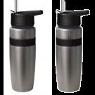 Stainless Steel Bottles - Kosciuszki