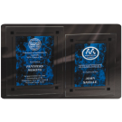 Promotional Acrylic Branded  Awards