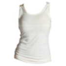 Corporate Clothing - Cotton Singlets