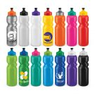 Action Water Bottles