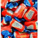 Allens Milko Chews in Packets