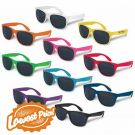 Aloha Fashion Sunglasses