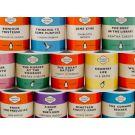 Mugs by Penguin