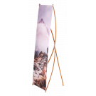 Bamboo Banners 0.7x1.8m