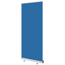 Budget Event Banners 1m x 2.2m (medium)