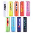 Bulk Promotional Lip Balm Sticks