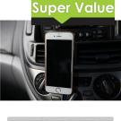 Car Air Vent Phone Holder