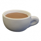 Coffee Cup Stress Toy
