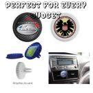 Compact Vent Air Freshner