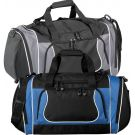 Corporate Large Duffle Bag