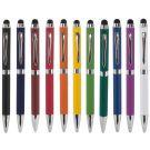 Corporate Metal Stylus Pens Branded