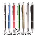 Crown Metal Pens