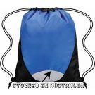 Cruiser Drawstring Bags