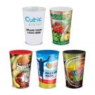 Delta 750ml Promotional Event Cups