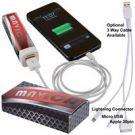 Everyday Mobile Phone Powerbank