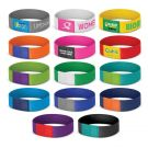 Fayette Promotional Admission Wristbands