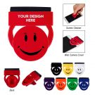 Fun Webcam Covers With Your Logo