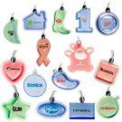 Fund Raiser Necklace Merchandise