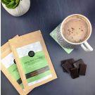 Promotional Organic Drinking Chocolate