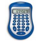 iBCool Desk Calculator