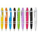 Indent Promotional Pens
