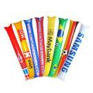 Inflatable Bang Bang Sticks Branded