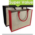 Kala Jute coloured bag