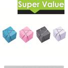 Kobuk Cube Bluetooth Speaker