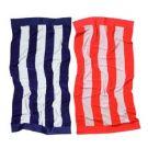 Lexi Premium Beach Towel