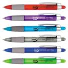 Personalized Spectrum Ball Pen