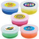 Crazy Promotional Items Putty