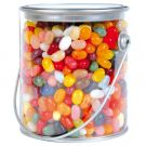 Conference Jelly Beans in Drum