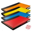 Logo Branded Colourful Venetia Diaries