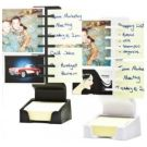 Mini Tower Organiser