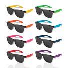 Moana Premium Sunglasses  Black With Logo