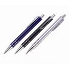 The Cavalier Metal Pen