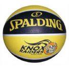 Personalised Basketballs Size 3