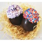 Personalised Easter Chocolate Eggs