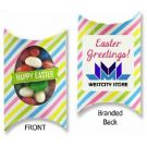 Personalised Easter Confectionery Pack